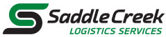 Saddle Creek Logistics - Careers