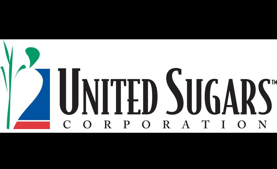 United Sugars Logo